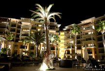 Wedding / Wedding. Beach wedding. Destination wedding. Cabo San Lucas Mexico. / by Lynsey Sugar Free Ear Candy