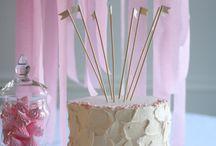 Birthdays / by IssisSchz.