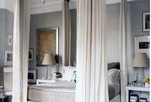 Decoração / Nati Vozza do Glam4You dá as melhores dicas de decoração para casa e apartamento.