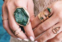 No. 19 • Jewelry