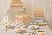 Cake Ideen