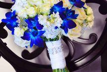 My wedding ideas!!