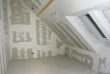 elmar jonski elmarjonski auf pinterest. Black Bedroom Furniture Sets. Home Design Ideas