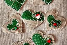 Christmas----Decorations