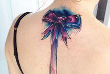 fearless tattoo ideas