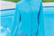 SWIMWEAR / swimwear , hijab , hijabfashion , muslim , woman