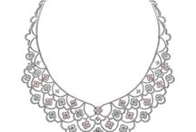 Lili jewelry