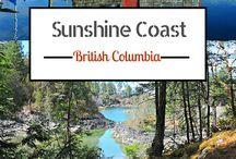 Sunshine Coast / Retirement dreaming......