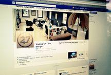 STUDIO247 - WE DESIGN / Graphic Design   Web Design   Industrial Design