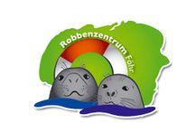 Das Robbenzentrum Föhr (http://robbenzentrum-foehr.de/)