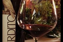 Baracchi Winery  Tuscan wines  / Excellent wine from Tuscany: Ardito, Smeriglio, Sangiovese Brut  Rosè, Astore and Brut Trebbiano