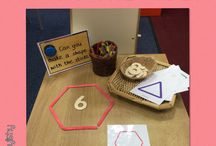 Miss Read's Maths KS1
