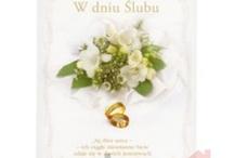 Polish Wedding - Wesele