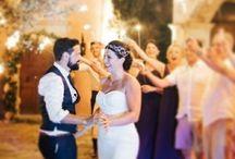 Wedding in Crete at the Agreco Farm www.royalblueevents.gr