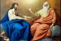 Reformed Christian