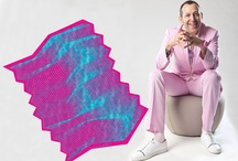 The Pink Panther, Karim Rashid