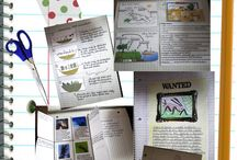 {science education} / by Kate Withers