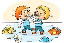 Educacion emocional profesores