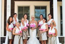See Wonka, my wedding ;-) / by Heather Kayleen