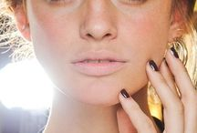 Make-up_