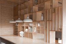 wood_charpentery