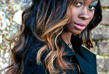 HumanHairUK Presents Papillon Hair 5A+ Virgin Remy Extensions