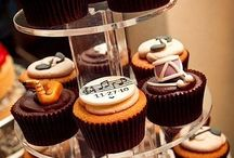 Musical theme party