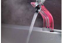 #ElConfortDelAgua / La mejor presión del Agua con los Hidroneumáticos EVANS®