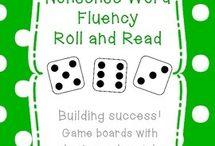 CAFE Fluency