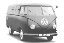 VW Transporter / VW Transporter T1-T6 family  (new, the instead of a vanished table due to an earlier technical error)  VW Transporter's fans all about the subject, the vehicles, their components, and everything to the subject..