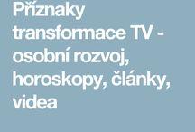 Iluminace com.cz