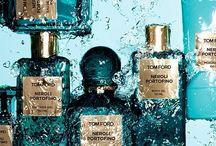 Parfum / Parfum  da profumomania forever