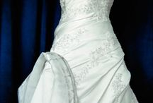 Bridal Gown Preservation / Preservation of your fine garment starts with our expert, detailed cleaning. Then your garment must be put in the proper storage container. Lastly, you must provide a proper storage place in your home. http://drycleanatwilliamsburg.com/