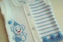 bebek yelegi