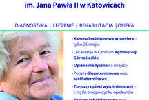 EMC Zdrowy Senior