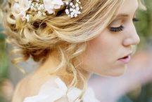 White / weddings