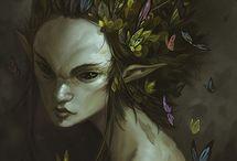 Art - Xavier Collette