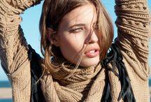 DRESS AW15 / Editoriales revista Dress
