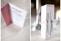 Wedding Stationery by ETS / Check out all of our work.