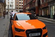 Audi B8 L~O~V~E <3