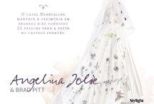 Bride / Vestidos, anéis de noivado e casamentos para se inspirar!