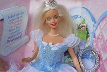 Barbie 2000-2013 / www.lenas-und-julis-barbiewelt.npage.de