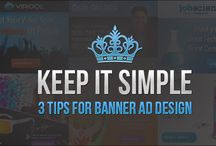Design / Bra tips och information om design.