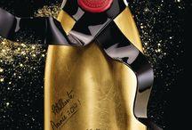 Dépendance champagne