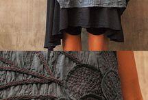 Sewing/Craft