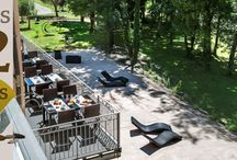 Offre de Juin 2016 / Venez découvrir notre offre de Juin, pour un séjour en Lozère! #Lozère