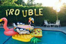 Meet me in Palm Springs