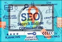 Any Marketing  SEO, SMO And More