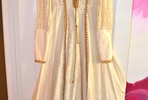 70's Style.....Gunny Sack Dresses / My wedding dress was a Gunny Sack brand.  / by Sandy C