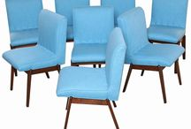 New Arrivals / Mid Century Design, Home Decor, Home Furnishings, Vintage Style